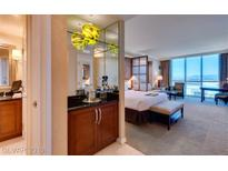 View 145 E Harmon Ave # 2604 Las Vegas NV