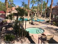View 9325 Desert Inn Rd # 184 Las Vegas NV