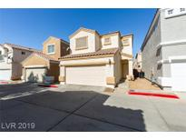 View 2506 Ability Ct North Las Vegas NV
