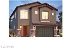 View 4025 E Blue Opal Way Las Vegas NV