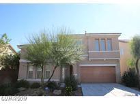 View 7285 Anembo Ave Las Vegas NV