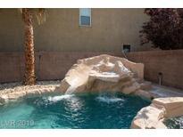 View 6336 Fence Post St Las Vegas NV