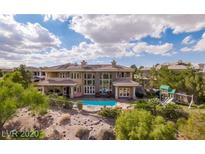 View 4 Bloomfield Hills Dr Henderson NV