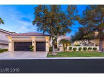 View 2012 Glenview Dr Las Vegas NV