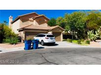 View 7829 Paper Flower Ct Las Vegas NV