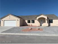 View 672 E Lampshire Ln Pahrump NV