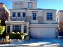 View 8931 Torino Ave Las Vegas NV