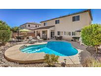 View 1704 Firefly Ranch Ln North Las Vegas NV