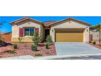 View 5368 San Pietro Dr Pahrump NV