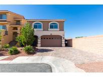 View 9605 Stoney Mesa Ct Las Vegas NV