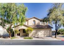View 10511 Corte Sierra St Las Vegas NV