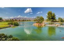 View 7758 Coast Jay St North Las Vegas NV
