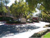 View 1605 Crimson Hills Dr # 204 Las Vegas NV