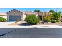 View 2078 Cotton Valley St Henderson NV