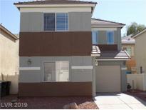 View 5267 Paradise Valley Ave Las Vegas NV