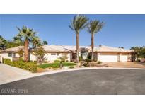 View 9170 Ann Rd Las Vegas NV