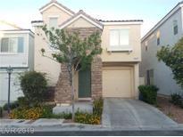 View 8230 Golden Flowers St Las Vegas NV