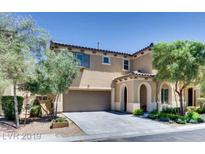 View 10598 Cliff Lake Street St Las Vegas NV