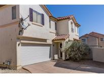 View 10428 Armand Ave Las Vegas NV