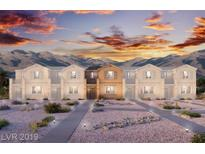 View 1198 Mission View Ct # Lot 52 Henderson NV