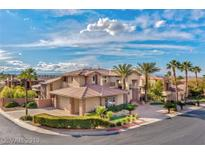 View 513 Bighorn Ridge Ave Henderson NV
