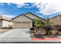 View 5150 Cross Ranch St North Las Vegas NV