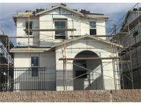 View 2510 Adige Pl Henderson NV