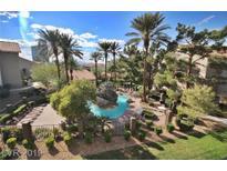 View 4200 Valley View Bl # 1042 Las Vegas NV