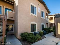 View 8985 Durango Dr # 1162 Las Vegas NV