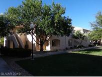 View 6801 Squaw Mountain Dr # 204 Las Vegas NV