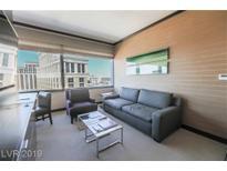 View 2600 W Harmon Ave # 24026 Las Vegas NV