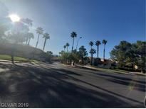 View 3151 Soaring Gulls Dr # 1167 Las Vegas NV