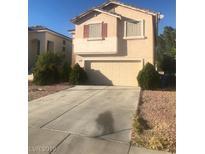 View 1816 Metallic Ct Las Vegas NV