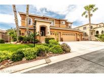 View 7721 Villa Gabriela Ave Las Vegas NV
