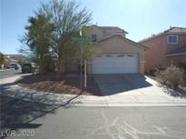 View 6205 Riflecrest Ave Las Vegas NV