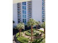 View 322 Karen Ave # 306 Las Vegas NV