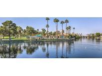 View 3021 Treasure Island Rd Las Vegas NV