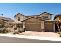 View 5529 Ashley Creek St Las Vegas NV