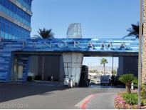 View 4575 Dean Martin Dr # 810 Las Vegas NV