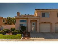 View 8465 Blazing Sun Ave Las Vegas NV