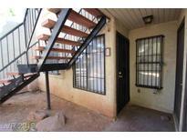 View 2201 Sun Ave # B North Las Vegas NV