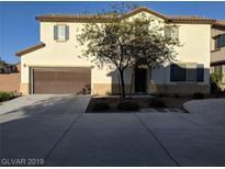 View 8321 Waylon Ave Las Vegas NV