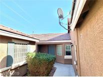 View 5358 Cholla Cactus Ave Las Vegas NV