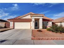 View 522 Rio Largo Way North Las Vegas NV