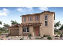 View 10290 Lodge Pine Ave Las Vegas NV