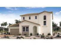 View 10260 Lodge Pine Ave Las Vegas NV