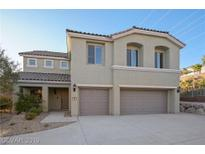 View 89 Chesters Hill Ct Henderson NV