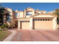 View 8444 Bay Point Dr Las Vegas NV