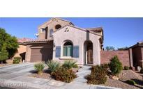View 7050 Motley Rd Las Vegas NV