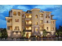 View 9144 Las Manaitas Ave # 402 Las Vegas NV